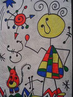 MrsGourley3's+art+on+Artsonia