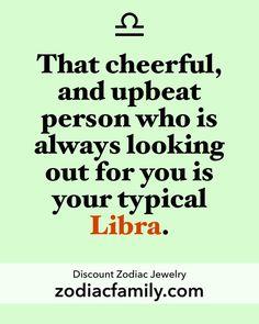 does horoscope really work