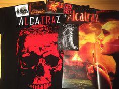 Acaz - Alcatraz Bundle Inhalt Tarot, Digital, Movie Posters, Instagram, World, Film Poster, Tarot Cards, Tarot Decks, Film Posters