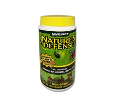 Natural compound repels mice, rats, deer, and over 20 other common outdoor pests safely and humanely.  Armadillo Beaver Chipmunk Deer Elk Gopher Groundhog Mole Mouse Porcupine Possom Prarie Dog Rabbit Rat Raccoon Shrew Skunk Squirrel Vole Woodchuck