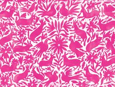 Revamp your space using the Mexican Otomi – Hot Pink Print from Urban Road. If you admire the concept of optical illusions, Mexican Otomi is indeed set to wow you! Based on the designs of Otomi fabrics from Mexico (a favourite of the artist), Mexican Otomi is a wonder of colour, imagery and folk style [...]