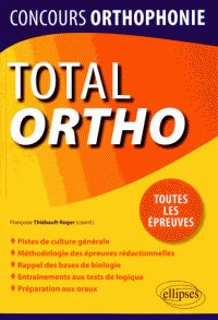 Lien vers le catalogue : http://scd-aleph.univ-brest.fr/F?func=find-b&find_code=SYS&request=000519759