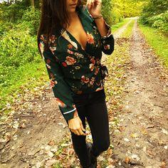 Chemise Destiny Destiny, Fashion, Dress Shirt, Tops, Moda, Fashion Styles, Fashion Illustrations