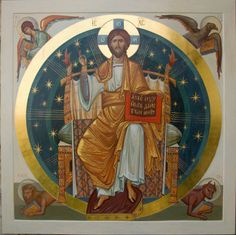 Whispers of an Immortalist: Icons of Jesus Christ 4 Byzantine Icons, Byzantine Art, Religious Icons, Religious Art, Christus Pantokrator, Greek Icons, Church Icon, Russian Icons, Religious Paintings