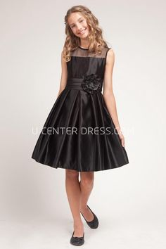 8820c66e6 75 Best Junior Bridesmaid Dress images | Dresses of girls, Girls ...