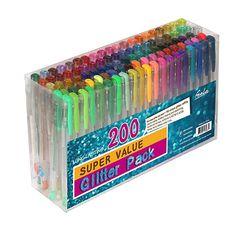 57d7a28b3cfec 8 Popular Pens images in 2019