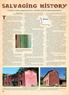 8 Home Sweet Home Ideas Mountain Grove Missouri Sweet Home