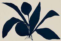 Folk Art Flowers, Flower Art, Art Advisor, Giant Flowers, Canvas Frame, Photo Art, Book Art, Scene, Abstract