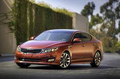 Find out: 2015 Kia Optima: Review, Specification, and Price on http://carsinreviews.com/2015-kia-optima/