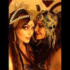 Dusty Paik @snakechurch Me n' my beautifu...Instagram photo | Websta (Webstagram)