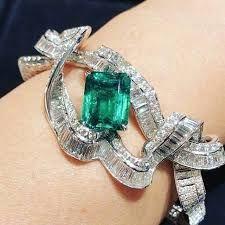 Resultado de imagen para diamonds luxury