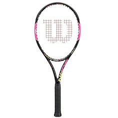 We have the best Tennis Racquets for Beginners which have been created for beginners. Best Tennis Racquet, Rackets, Collection