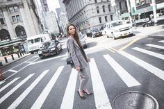 Terveyden merkitys - Strictly Style by Hanna Väyrynen Street View, Coat, Style, Fashion, Swag, Moda, Sewing Coat, Fashion Styles, Peacoats