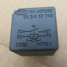 K9A018811 - Cerca con Google