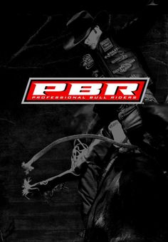 Love watching PBR.  Best being there in the arena but TV viewing is better than nothing.