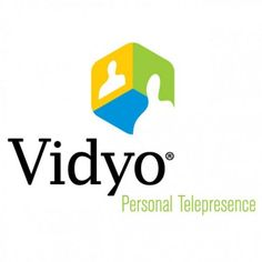 vidyo free cloud video conferencing app for multi brands-devices?