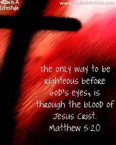 Matthew 5:20 facebook.com/donttakethemark