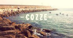 I Garzoni • Cozze