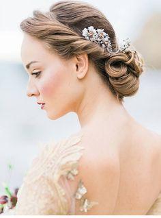 goldene-strandgoettin-seasside-weddinginspirations 0019