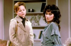 Silver and Erica Kane Susan Lucci, Soap Opera Stars, Miss You All, End Of An Era, Melrose Place, Best Soap, Young And The Restless, Days Of Our Lives, One Life