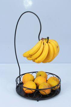 Fruteira preta em ferro http://www.elo7.com.br/fruteira-bananeira/dp/65C45E#pso=cp&osbt=b-o&df=d&fatc=1&ss=0&uso=o&fvip=1&hsn=0