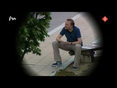 WIDM 2010 Arjen