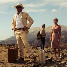 New February 2015 Movies and TV Streaming on Netflix The 101 Best Movies Streaming on Netflix 2014