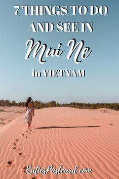 Vietnam Femeie intalnire