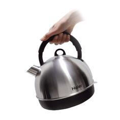 Haier Czajnik 2120 | Czajniki | Małe AGD | Produkty | Haier PL