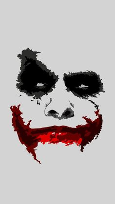 Looking For Joker Wallpaper? Here you can find the Joker Wallpapers hd and Wallpaper For mobile, desktop, android cell phone, and IOS iPhone. Le Joker Batman, Der Joker, Joker Heath, Joker And Harley Quinn, Joker Iphone Wallpaper, Joker Wallpapers, Marvel Wallpaper, Wallpaper Wallpapers, Wallpaper Ideas