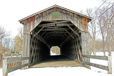 8 Undeniable Reasons To Visit The Oldest And Longest Covered Bridge In Wisconsin Wisconsin Vacation, Wisconsin Attractions, Cedarburg Wisconsin, Time And Weather, Cedar Creek, Canoe And Kayak, Bike Trails, Covered Bridges, Day Trips