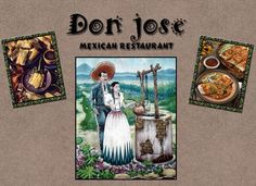 West Indian Restaurants In Montclair Nj
