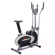 Used Exercise Bikes For Fitness