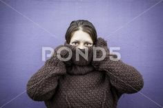 Young sad desperate urban street, depression Stock Photos #AD ,#desperate#urban#Young#sad Photography Backdrop Stand, Model Release, Depression, Sad, Clip Art, Urban, Stock Photos, Street, Business