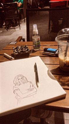 Art Drawings Sketches, Cool Drawings, Pencil Sketch Portrait, Fireworks Photography, Instagram Party, Cute Cat Wallpaper, Anime Backgrounds Wallpapers, Art Diary, Fake Girls