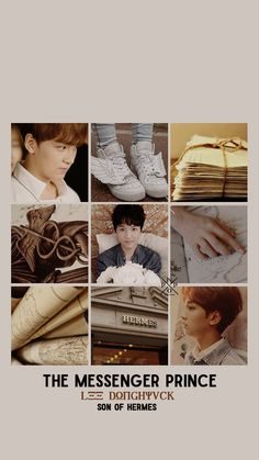 ask is closed Year Of The Tiger, Year Of The Dragon, Lucas Nct, Ig Bio, Nct Group, Jeno Nct, Mark Nct, Exo Memes, Brown Aesthetic
