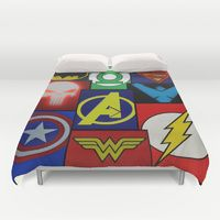 Popular Duvet Covers | Page 3 of 80 | Society6