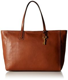 online shopping for Fossil Fossil Emma Work Tote-Brown from top store. See new offer for Fossil Fossil Emma Work Tote-Brown The Sak Handbags, Shoulder Handbags, Cross Body Handbags, Shoulder Bags, Work Tote, Mk Bags, Bag Sale, Wallets For Women, Leather Shoulder Bag
