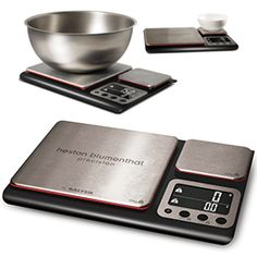 1000 images about heston blumenthal precision on pinterest heston - 1000 Images About Heston Blumenthal Precision On