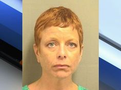 (Florida) Guidance Counselor Arrested for DUI on Her Morning Drive to School