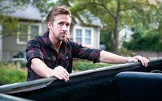Download imagens Canção para Canção, 2017, Ryan Gosling, BV, Traição, Canadense ator de filme