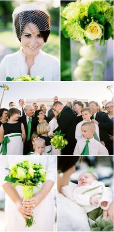 Real Wedding by Jonathan Canlas,