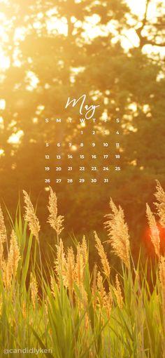 Sfondi per cellulari - Candidamente Keri Tumblr Wallpaper, Mobile Wallpaper, Candidly Keri, Watercolor Paintings, Calendar, Printables, Wallpapers, Organization, Flowers