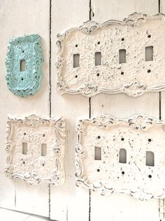 Hey, I found this really awesome Etsy listing at https://www.etsy.com/au/listing/208287074/light-switch-cover-light-switchplates