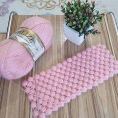 tig-A-knitting-patterns nupur-bttani – crochet pattern Knitted Baby Blankets, Baby Blanket Crochet, Crochet Baby, Easy Knitting Patterns, Knitting Designs, Crochet Patterns, Knitted Headband Free Pattern, Diy Crafts Crochet, Crochet Toddler