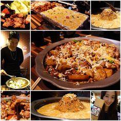 《韓式》超人氣韓國餐廳推薦 ♥ 台北人精選必吃12家好吃韓式料理 | Sheena♥