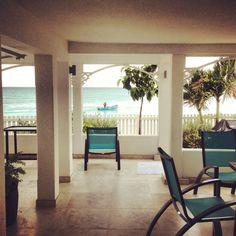 #Barbados #holiday