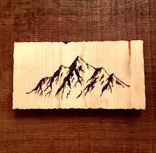 Image result for pyrography ideas