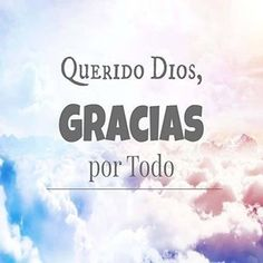 Pin by Nena Robles on Imagenes catolicas Christian Messages, Christian Quotes, Good Good Father, God Is Good, Bible Verses Quotes, Faith Quotes, Jesus Christ Images, God Loves Me, Real Love