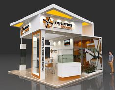 Exhibition Stall, Exhibition Booth Design, Exhibition Display, Exhibit Design, Web Banner Design, Street Marketing, Ads Creative, House Elevation, Digital Signage